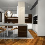 kuchnie na wymiar2