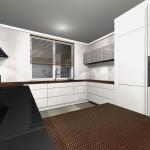kuchnie na wymiar8
