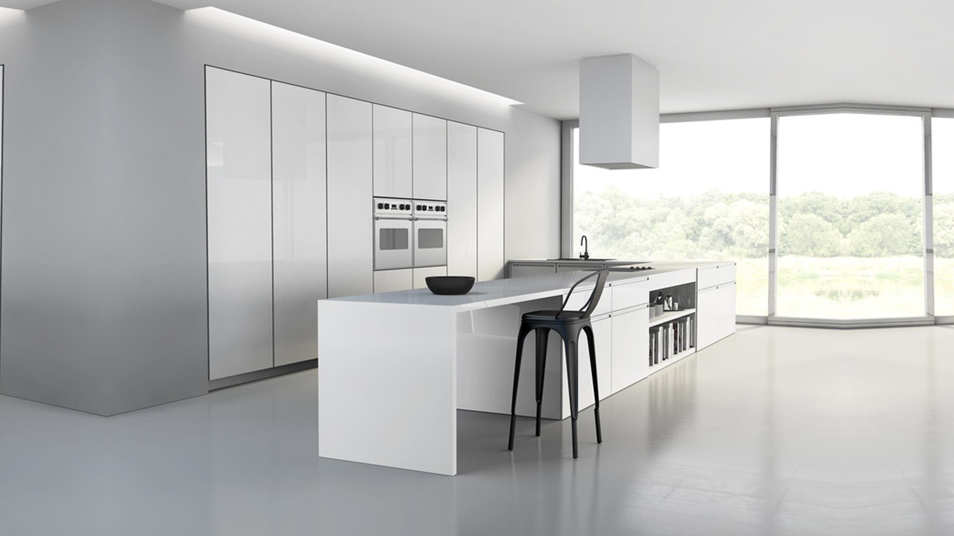 Projektowanie kuchni online wady i zalety Projektant kuchni dlaczego warto?   -> Nowoczesne Kuchnie Wloskie Aranżacje