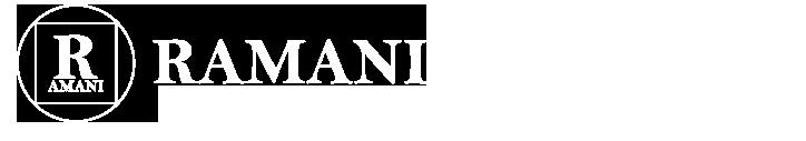 NOWOCZESNE KUCHNIE RAMANI PRODUCENT PROJEKTOWANIE MEBLI KUCHENNYCH